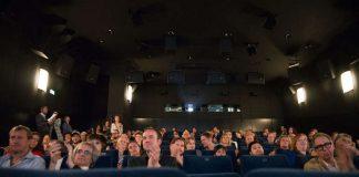 Zuschauer (Foto: Philip Henze)