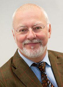 Prof. Dr. med. Michael Neumaier von der UMM ist neuer Präsident der European Federation for Laboratory Medicine (EFLM). (Foto: UMM)
