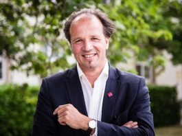 Prof. Dr. Stephan Jolie