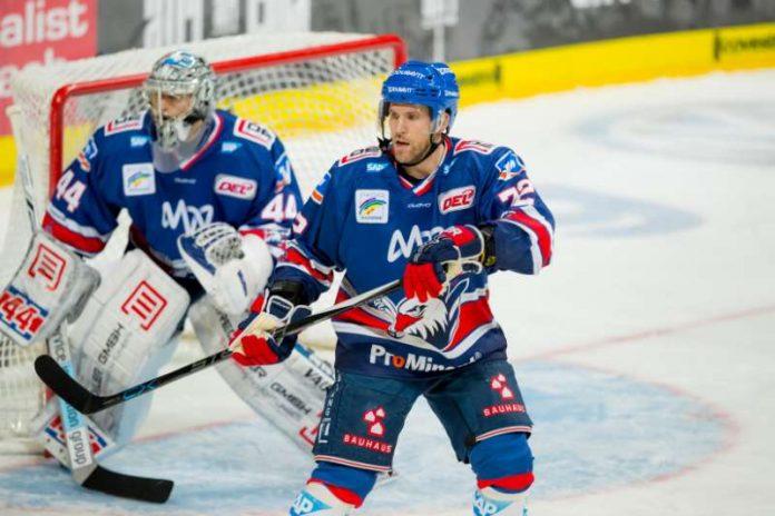 Mathieu Carle (Foto: AS-Sportfoto / Sörli Binder)