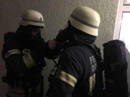 Foto: Feuerwehr Dossenheim