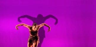 Shadows in Motion (Foto: Josef Enzinger)