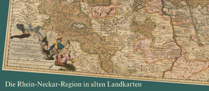 Veranstaltungsplakat (Quelle: Kreisverwaltung Rhein-Pfalz-Kreis)