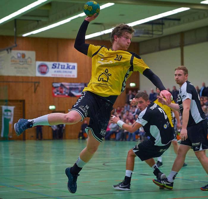 Philipp Ast (Foto: Andreas Arndt)