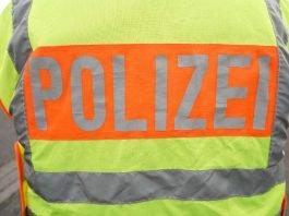 Symbolbild Polizei, Verkehrskontrolle ©Holger Knecht