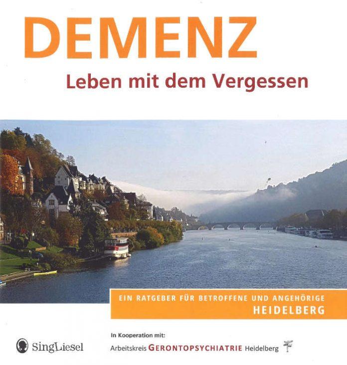 Ratgeberdeckblatt (Quelle: SingLiesel Verlag)