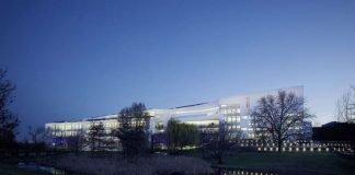 Das TECHNOSEUM in Mannheim (Foto: TECHNOSEUM, zooey braun)