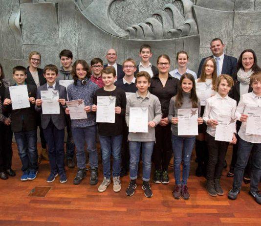 Jugend_Forscht_Siegerehrung