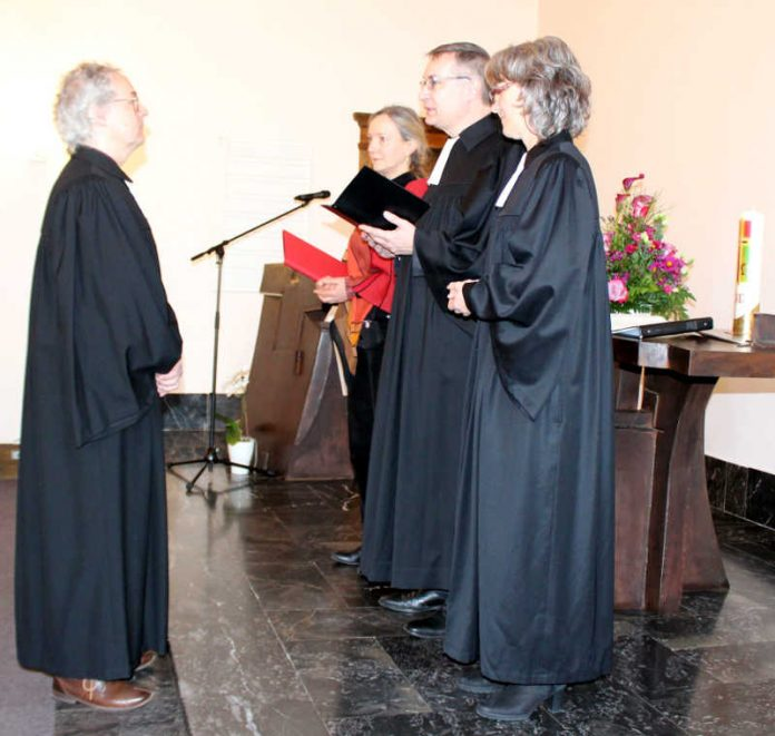 Sittel Kirche mainz