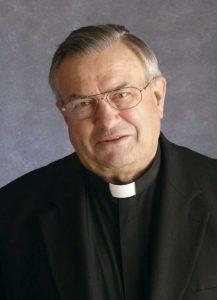 Kardinal Lehmann (Foto: Bistum Mainz)