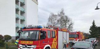 Foto: Feuerwehr Brühl