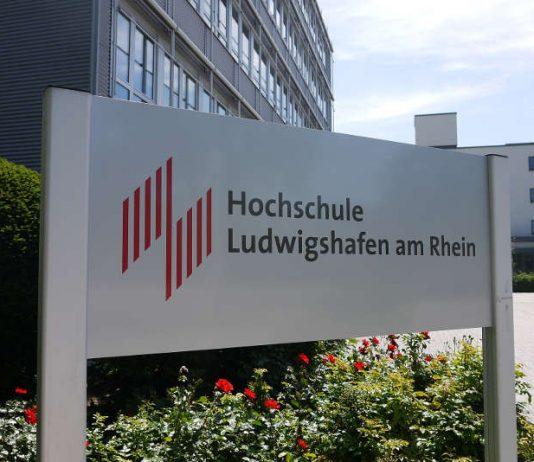 Symbolbild (Foto: Hochschule Ludwigshafen)