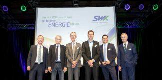 Energieforum 2018