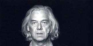 Willy Praml (Foto: Theater Willy Praml)