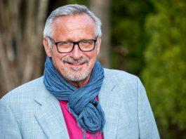 Konstantin Wecker (Foto: Thomas Karsten)