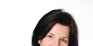 Lisa Blumenberg (Foto: Studio-Hamburg-FilmProduktion / Thorsten Jander)