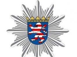 Symbolbild, Polizei, Mittelhessen