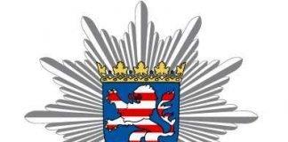 Symbolbild, Polizei Mittelhessen