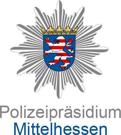 Symbolbild, Polizei, Mittelhessen, Stern