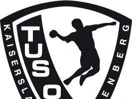 Handballverein Kaiserslautern