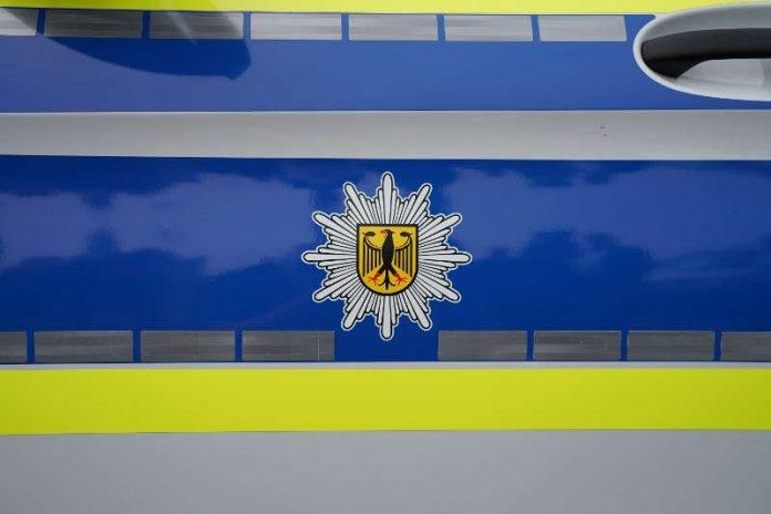 kaiserslautern karriere in uniform info veranstaltung der bundespolizei am 23 august 2018. Black Bedroom Furniture Sets. Home Design Ideas