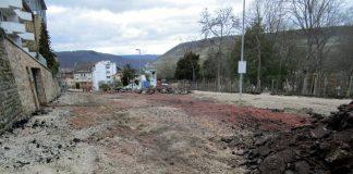 Baubeginn_Rochusallee