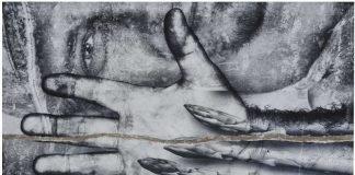 """""""Mihai"""", aus der Serie """"Labor of Love"""", Fotografie von Marie Preaud"""