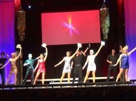 Broadway Melodies