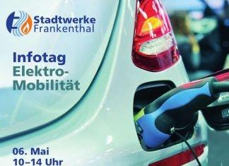 Veranstaltungshinweis (Quelle: Stadtwerke Frankenthal GmbH)