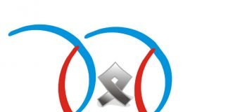 Logo 'Zusammenhalt in Vielfalt' (Quelle: Stadt Viernheim)