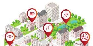 NEO 2018 – TechnologieRegion Karlsruhe sucht bundesweit nach Lösungen für Zukunftsquartiere (Quelle: Technologieregion Karlsruhe GmbH)