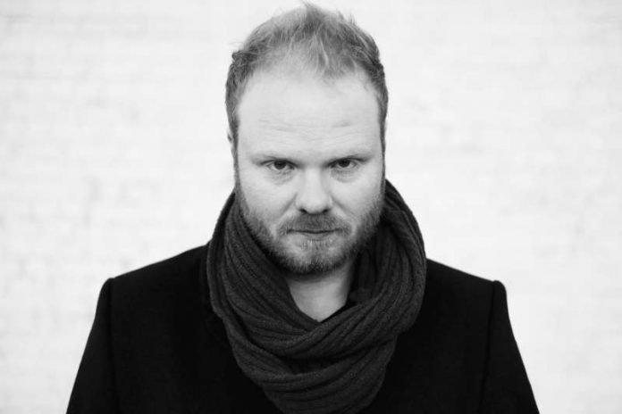 Kai Schumacher (Foto: Marvin Böhm)