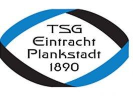 Logo (Quelle: TSG Eintracht Plankstadt)