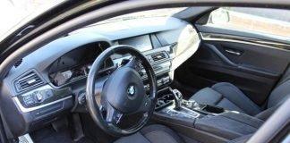 Die Polizei sucht Zeugen, die am Montag oder Dienstag in Weilerbach und in Kaiserslautern Verdächtiges wahrgenommen haben. Unbekannte haben aus zahlreichen BMW Fahrzeugteile ausgebaut und gestohlen.