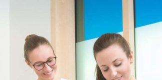 Chronische Wunden werden in der neuen Wundsprechstunde an der Universitäts-Hautklinik diagnostiziert und danach gezielt behandelt. (Foto: Universitätsklinikum Heidelberg)