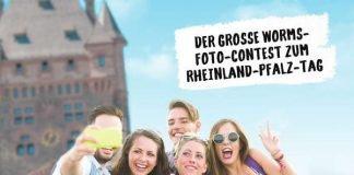 Fotowettbewerb Rheinland-Pfalz-Tag