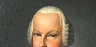 Ludwig IX. von Hessen-Darmstadt (Foto: Stadtarchiv Pirmasens)