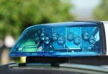 Symbolbild, Polizei, Blaulicht, DRK-Rettungsdienst © Holger Knecht