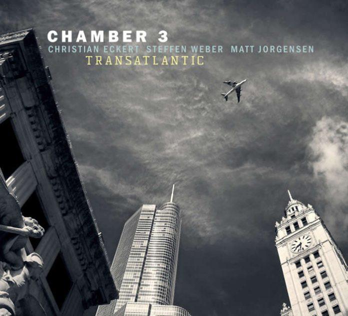 CHAMBER 3 -