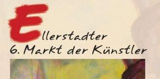 Veranstaltungshinweis (Quelle: Tourist-Information Wachenheim)