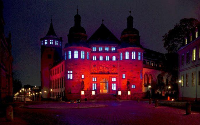 Historisches Museum der Pfalz Speyer (Foto: Historisches Museum der Pfalz Speyer/Foto: Robert Häusser)
