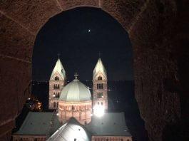 Foto: Domkapitel Speyer