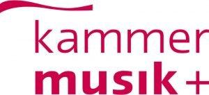 Logo Kammermusik Plus