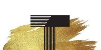 Logo Tonkunst