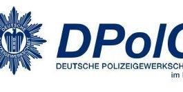 DPOIG Logo