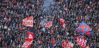Ultras vermiesen auf der ganzen Welt den Fans die Freude am Fußball (Foto: Pixabay)