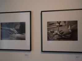 Fotoausstellung (Foto: Regierungspräsidium Karlsruhe)