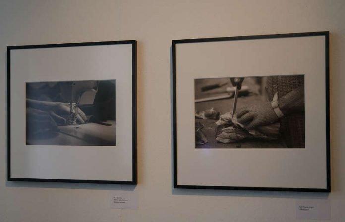 Fotoausstellung Karlsruhe