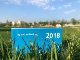 In der Stadt Landau können am bundesweiten Tag der Architektur am 23. und 24. Juni drei Bauprojekte besichtigt werden. (Foto: Stadt Landau in der Pfalz)