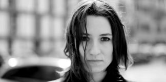 Lucia Cadotsch (Foto: Wanja Slavin)